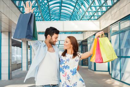 Acheter à deux sans être mariés comment faire ? quelle précaution prendre ?