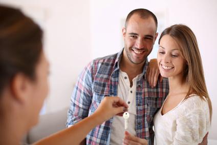Vendre Acheter : 5 choses à savoir pour changer de maison