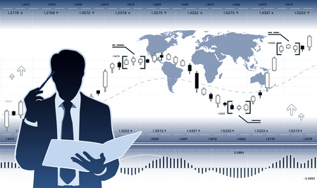 Binck Bank investissements trading