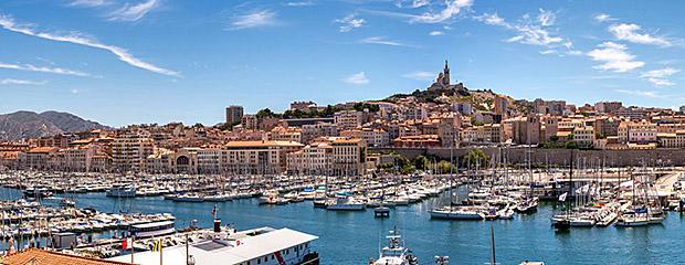 les marseillais;Marseille;aeroport de marseille;la provence marseille;paris marseille;marseille cassis;
