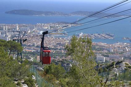courtier à Toulon; danger immobilier; agence immobiliere; notaire; pret immobilier; courtier en PACA;