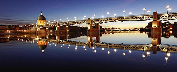 Toulouse Blagnac; courtier en credit; credit immobilier; construire; acheter un logement; PTZ; allocation; architecte; constructeur;