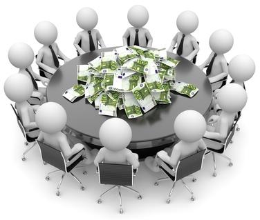 rentabilité;banque de détails;banque de depot;courtier;interet;emprunt immobilier;epargne monetaire;leviers de rentabilite;