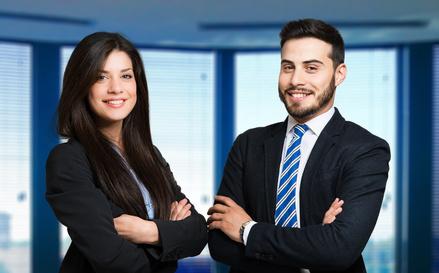 credit immobilier;pret immobilier;courtier;banques;montant;prets;emprunteur;taux;financement;garantie;loi;bancaire;