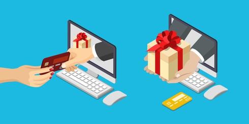 HELLO BANK banque service en ligne binome de la BNP PARIBAS
