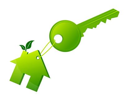 etat date copropriete; notaire; syndic; agent immobilier; transactions immobilieres; copropriete; syndicat de coproprietaires; ptz; financement;