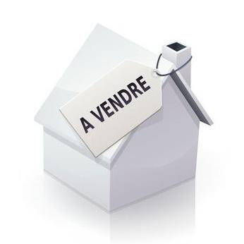 Le prêt conventionné accordé dans quelles circonstances ?