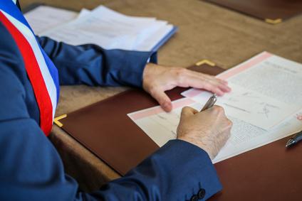 Communaute légale réduite aux acquêts comment se répartissent les biens