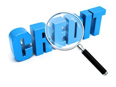 credit immobilier; demande de credit; architecte; maitre d'oeuvre; je veux un credit; trouver un credit; comment acheter sans credit;