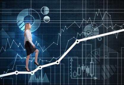 la loi de sécurité financière sur les marchés financiers