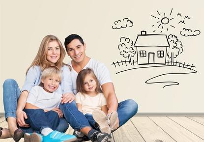 simulation credit immobilier;projet immobilier;credit a taux bas;pret a taux zero; gratuit; gratuite; courtier en credit; expert;
