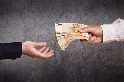 Caisse Nationale Credit Agricole  Fédération Crédit Agricole