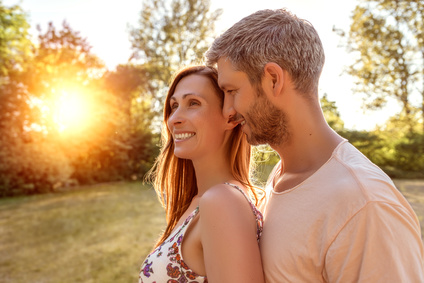 Union libre PACS ou mariage? le destin nous appartient il ?