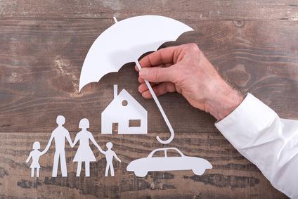 Tout savoir sur l'assurance emprunteur du crédit immobilier