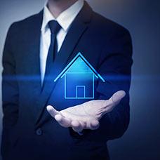 assurance pret immobilier les furets