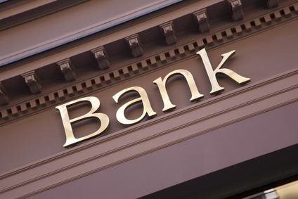 Quelle banque choisir pour son crédit immobilier ?