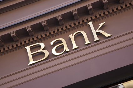 Banques atlantique vendee vocable ca vendee agricole banque