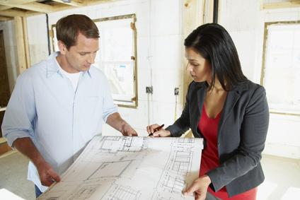 5 conseils avant de choisir un constructeur CCMI
