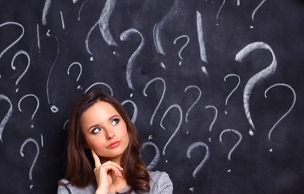 Pourquoi choisir un courtier en crédit pour son emprunt