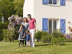 courtier immobilier;courtier credit immobilier;courtier prêt immobilier;courtier en pret immobilier;courtier pret immobilier;courtier en immobilier;courtier en crédit immobilier;courtier immobilier gratuit;courtier immobilier avis;courtier assurance pret immobilier;courtier crédit immobilier;courtier immobilier lille;courtier immobilier nantes;courtier en prêt immobilier;qu est ce qu un courtier immobilier;courtier immobilier paris;courtier immobilier toulouse;courtier immobilier bordeaux;courtier immobilier en ligne;courtiers immobiliers;courtier rachat de credit immobilier