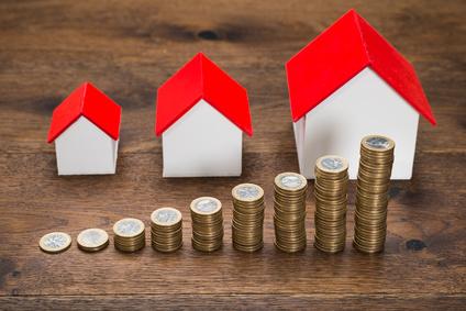 Se constituer une épargne à crédit ? défiscalisée ? avec des SCPI