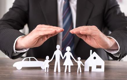 Questionnaire santé pret immobilier