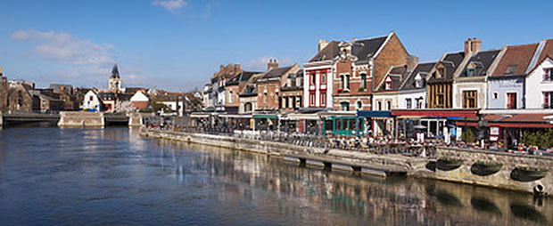 courtier credit pret immobilier Amiens