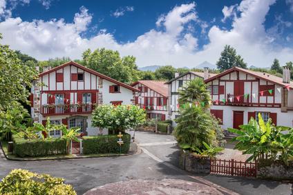 Pays Basque : immobilier de rêve où est le bon choix ?