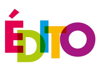 Edito au jour le jour   Emprunteurs IMMO  pensez à négocier