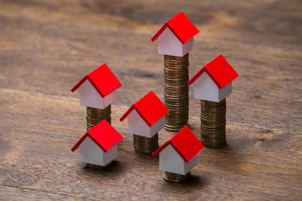 Investir sous forme de parts dans un but locatif de précaution de sécurité