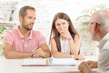 prêt immobilier;le meilleur taux;le meilleur financement;pret a taux gratuit;pret a taux zero;gratuite;courtier en credit;expert en credit;la bonne relation;