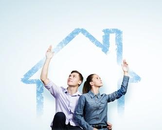 Fiscalité dans l'immobilier en bref