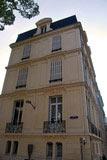 Loi Duflot : investissez dans l'immobilier locatif et réduisez vos impôts