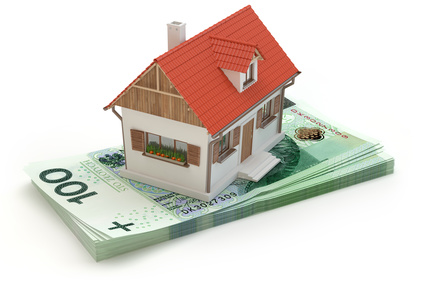 architecte; credit; taux credit immo; taux pret immo; credit immo taux; meilleur taux immo;