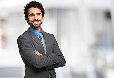 Courtier en credit courtier en assurance