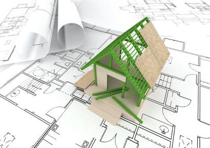 Baisse immobilier, taux immobilier en hausse
