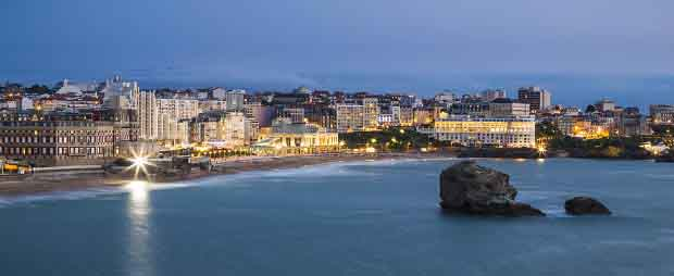 courtier credit pret immobilier Biarritz