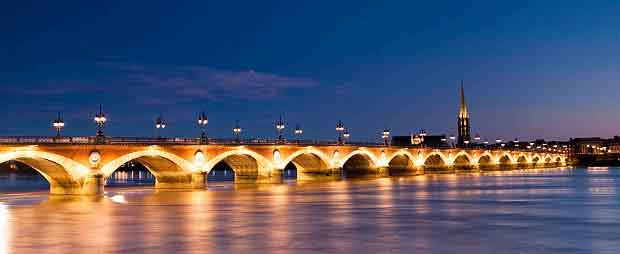 courtier immobilier Bordeaux;courtier Bordeaux; courtier en pret Bordeaux; courtier en credit Bordeaux