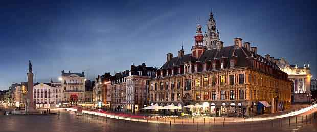 courtier credit pret immobilier Lille