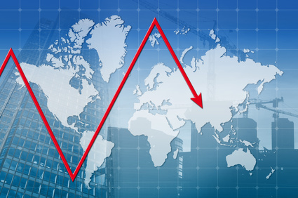 Le marche de l'immobilier locatif diversifie en parts de SCPI