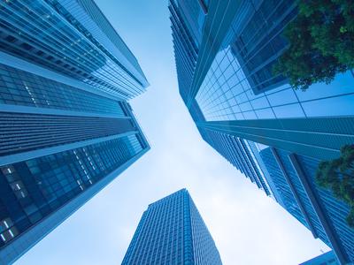 Les perspectives du marché immobilier pour 2017