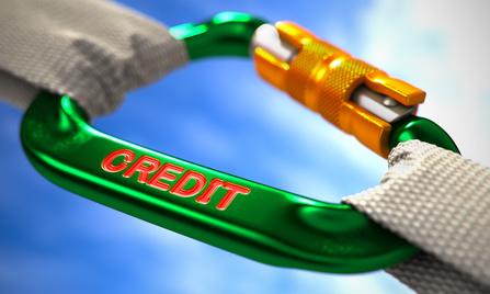 Risqu ou pas le pret hypoth caire des pr cisions - Caution ou hypotheque pour pret immobilier ...