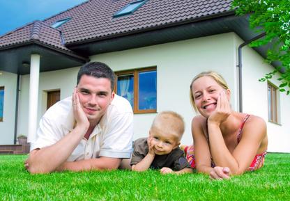 Nos 10 conseils pour réussir votre projet d'achat immobilier