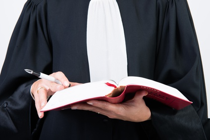 La reforme des professions reglementees ce  que nous sommes en droit d attendre