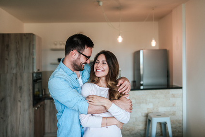 Taux des prêts immobiliers en Mai