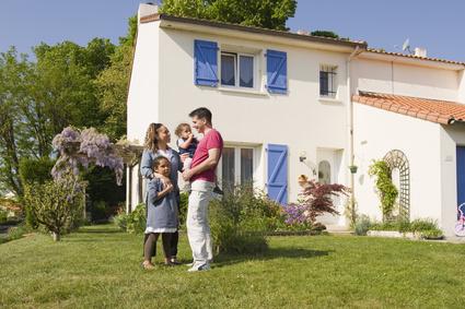 Vendre Acheter   Choses  Savoir Pour Changer De Maison